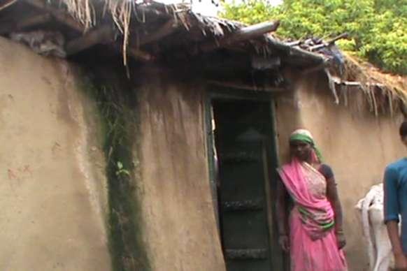सही इलाज के अभाव में गया में गर्भवती महिला की मौत