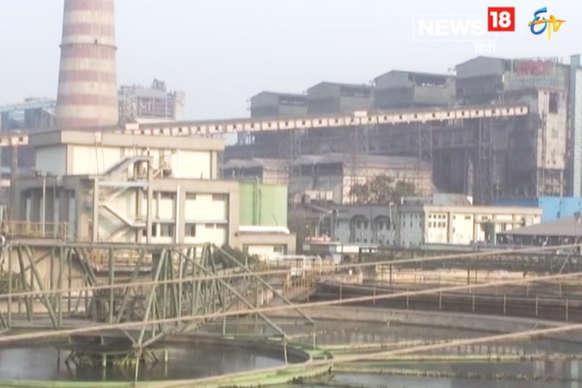 VIDEO: आतंकियों के निशाने पर भागलपुर का एनटीपीसी