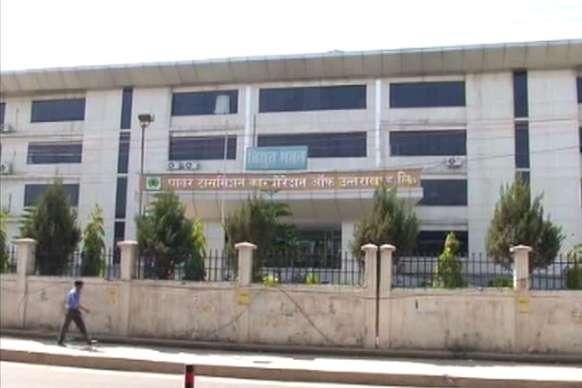पिटकुल मामला : अनिल यादव ने हाईकोर्ट में दायर किया पीआईएल