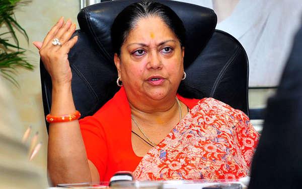विधानसभा चुनाव के लिए राजस्थान बीजेपी कल से शुरू करेगी अपनी रणनीति पर मंथन