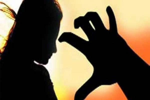 देवर ने भाभी से की बलात्कार की कोशिश, नाकाम रहने पर जिंदा जलाया