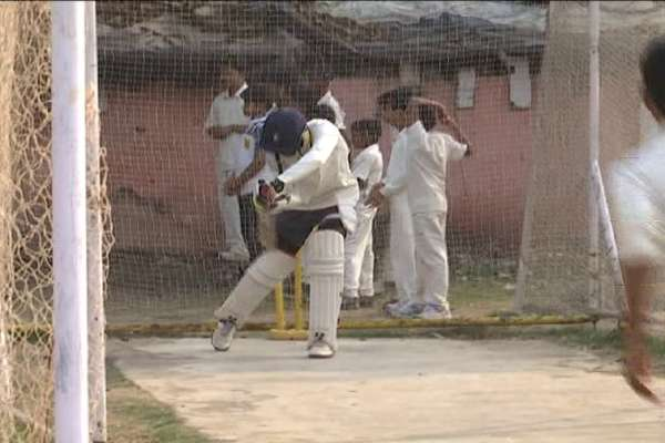 अब रणजी और आईपीएल में भी दिखेगी बिहार की क्रिकेट टीम !