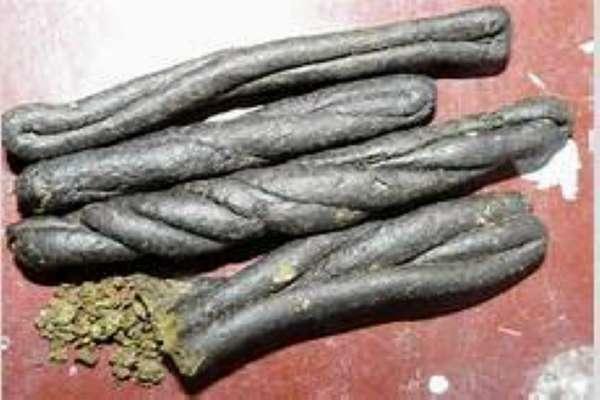 कुल्लू पुलिस का नशीले पदार्थों के खिलाफ अभियान, 41 किलो चरस जब्त