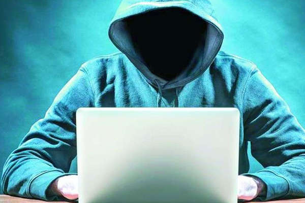 ब्रिटेन पर रूसी हैकरों का 'साइबर अटैक', सांसदों और अधिकारियों की निजी जानकारी लीक