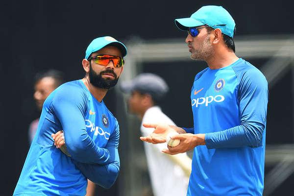 IND vs WI: विंडीज से पहला मुकाबला आज, कोहली के सामने हैं ये विराट समस्याएं