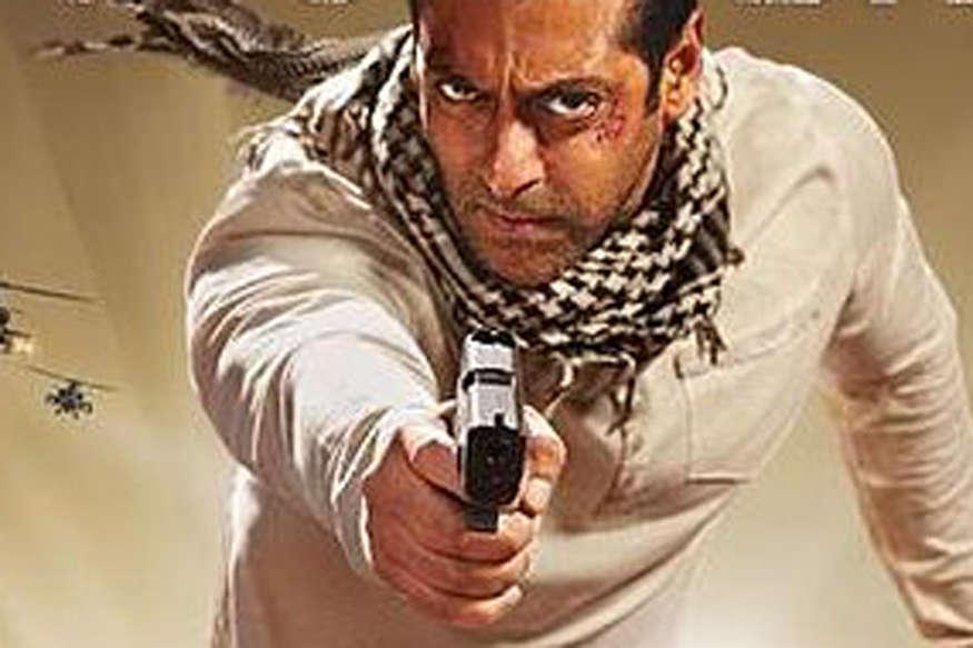 लंबे समय तक चलेगी 'एक था टाइगर' : कबीर खान