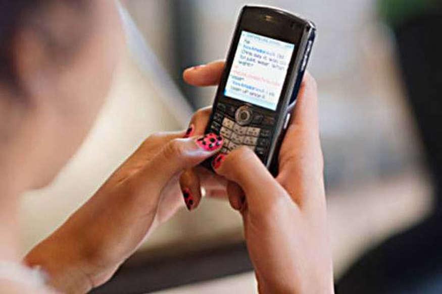 7 हजार करोड़ खर्च कर 'हर हाथ में फोन' देगी सरकार