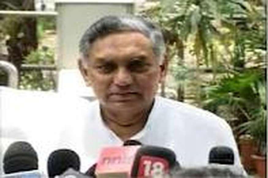 अब भी ममता को अपना सहयोगी मानती है कांग्रेस: द्विवेदी