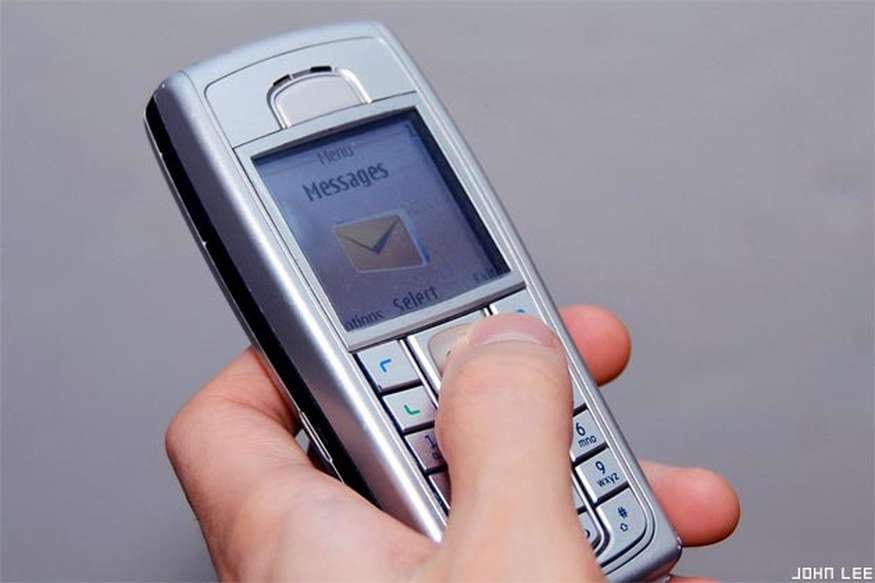 यूनिनॉर, टाटा टेली, वीडियोकॉन की मोबाइल सेवाएं होंगी बंद!