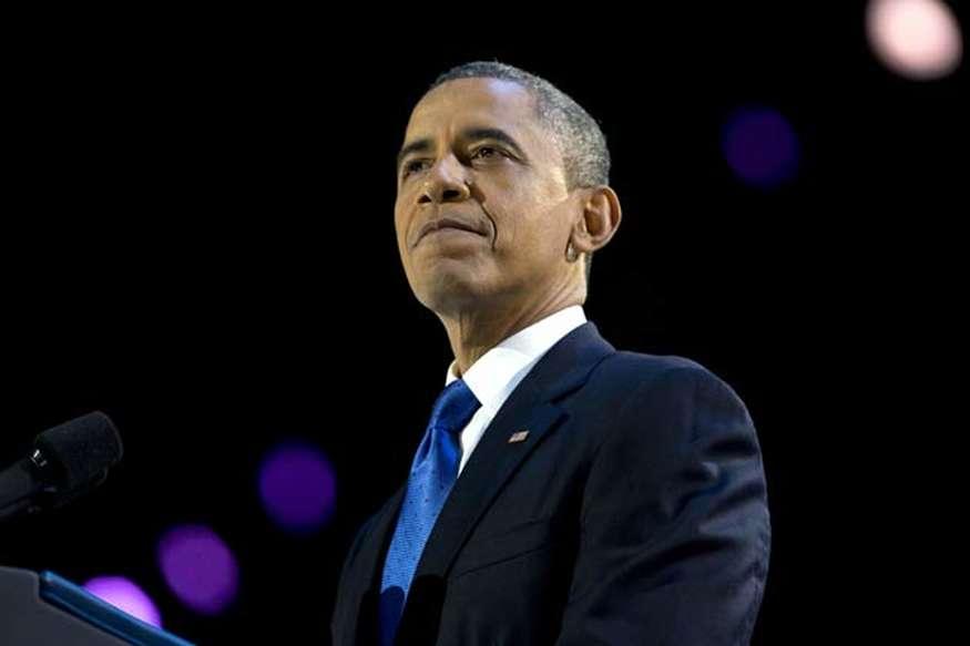टाइम ने ओबामा को साल की सर्वश्रेष्ठ शख्सियत चुना