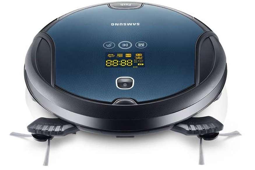 <a href='http://khabar.ibnlive.in.com/photogallery/4241/'><font color=red><b>देखें: स्मार्ट सफाई करेगा सैमसंग का 'रोबोट क्लीनर'</font color></b></a>