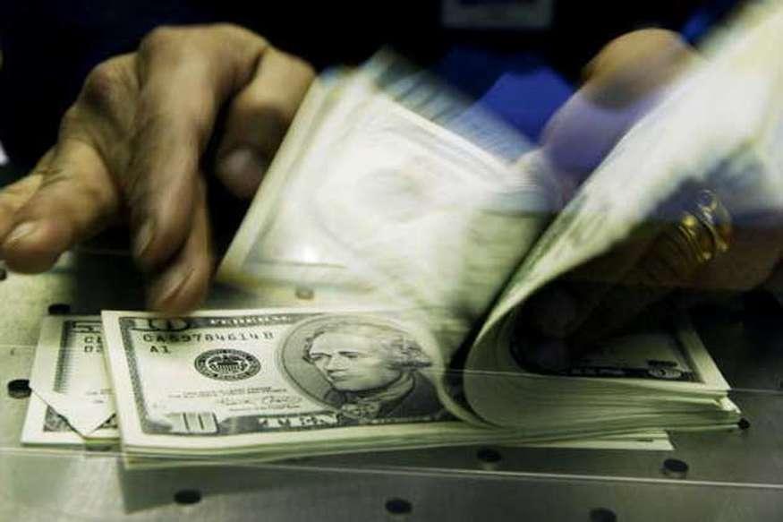 खेलों में एक दिन में सट्टे पर लगते है तीन अरब डॉलर