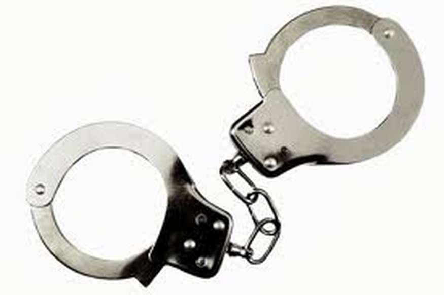पंजाब में पकड़ा गया बब्बर खालसा का आतंकवादी