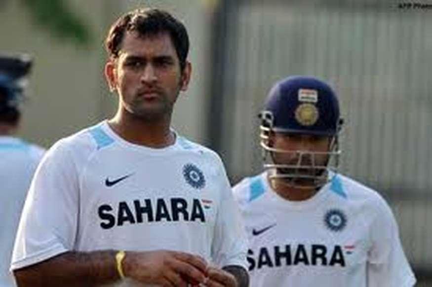 भारत-ऑस्ट्रेलिया की क्रिकेट टीमें हैदराबाद पहुंचीं
