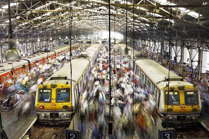 <font color=green>क्या आपको मालूम हैं भारतीय रेलवे से जुड़ी ये बातें?</font>