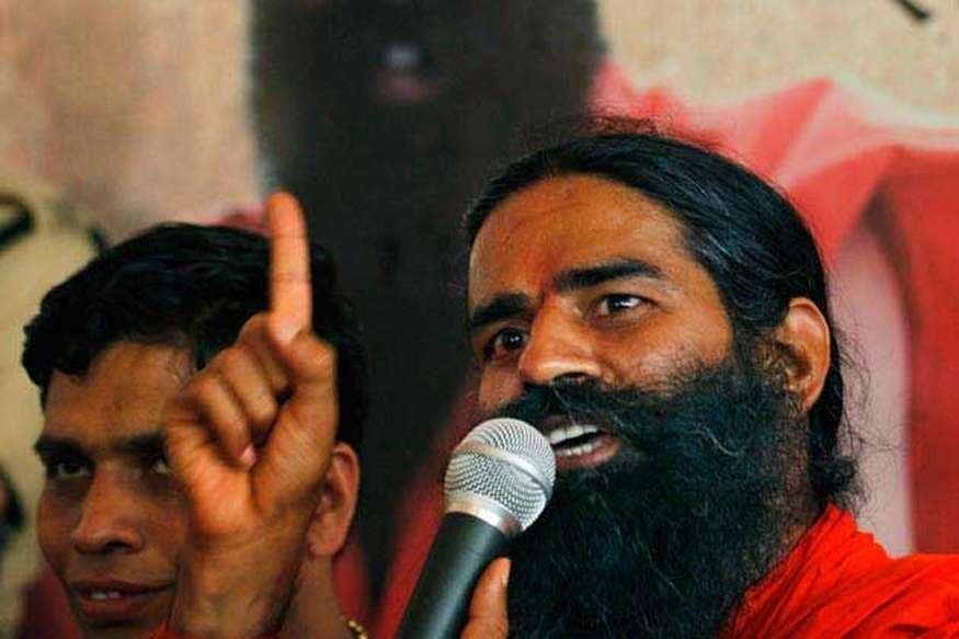 राजनीति विकल्प देंगे रामदेव, चुनाव नहीं लड़ेंगे-पद नहीं लेंगे