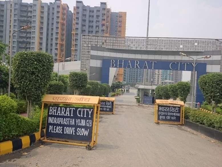दिल्ली के करीब रेडी टू मूव फ्लैट चाहिए तो ये हैं बेस्ट ऑप्शन