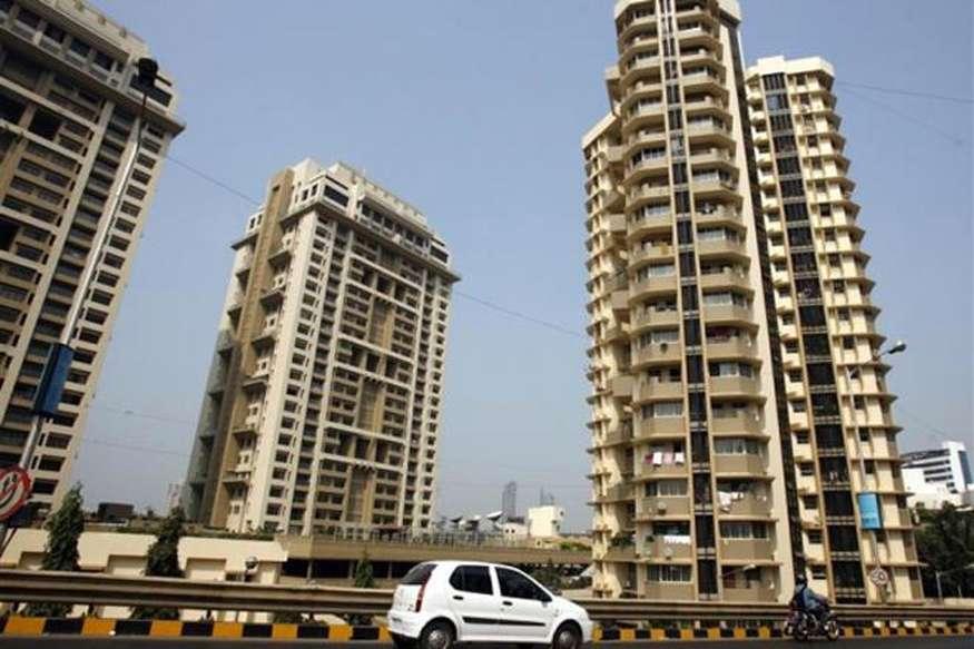 दिल्ली-NCR में सस्ते हुए फ्लैट, 41 फीसदी घटे नए प्रॉपर्टी लॉन्च