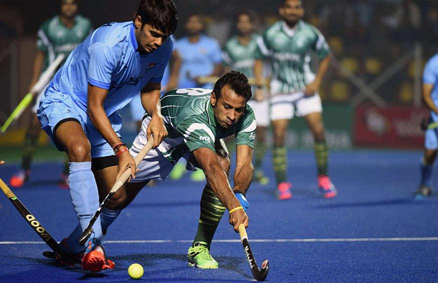 बॉर्डर पर तनाव के बीच भारत के इन रणबांकुरों ने पाकिस्तान को चटाई धूल, मना जश्न!
