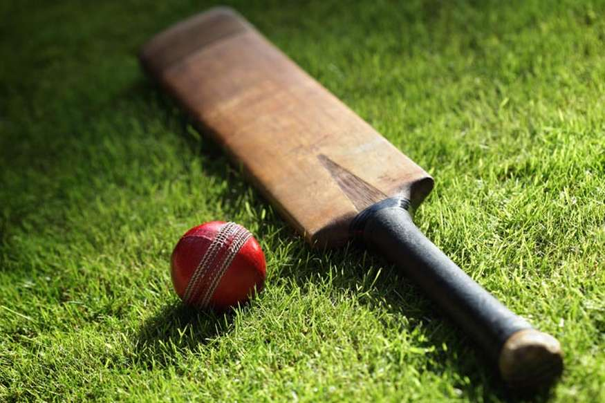 फटाफट क्रिकेट में एमपी ने जमाया जीत का चौका,  छत्तीसगढ़ को  सात विकेट से हराया
