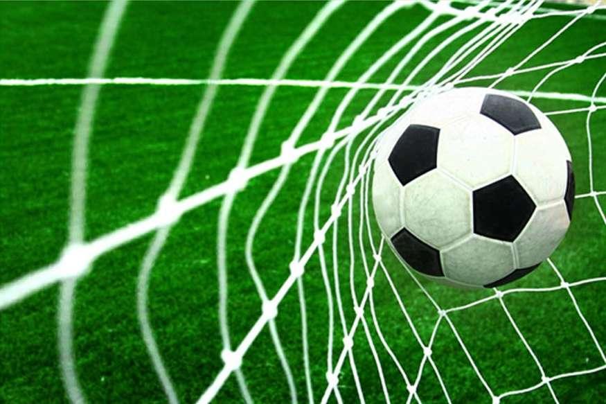 गोवा में भी दिखेगा फीफा वर्ल्ड कप अंडर-17 का रोमांच, बना तीसरा मेजबान