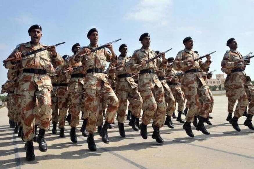 पाकिस्तानी जनरल ने की भारत से दुश्मनी छोड़ दोस्ती निभाने की बात