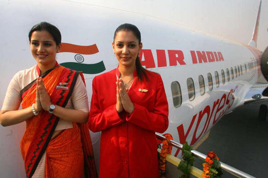 एयर इंडिया में कई पोस्ट खाली..जाने ना दें मौका!
