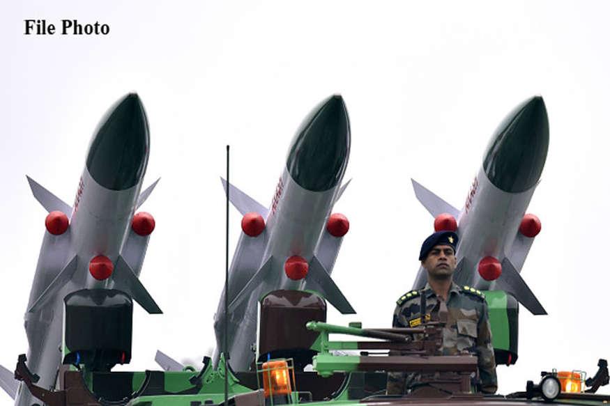 इस मिसाइल से चीन-पाकिस्तान समेत पूरा एशिया आया भारत के रडार पर!