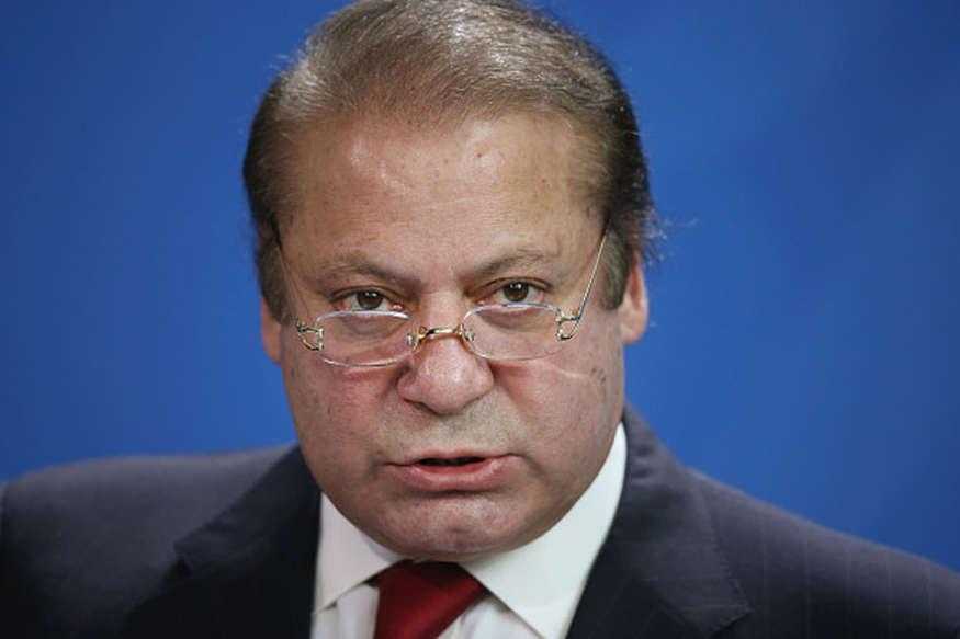 सिंधु नदी जल समझौते में कोई बदलाव स्वीकार नहीं करेंगे: पाकिस्तान