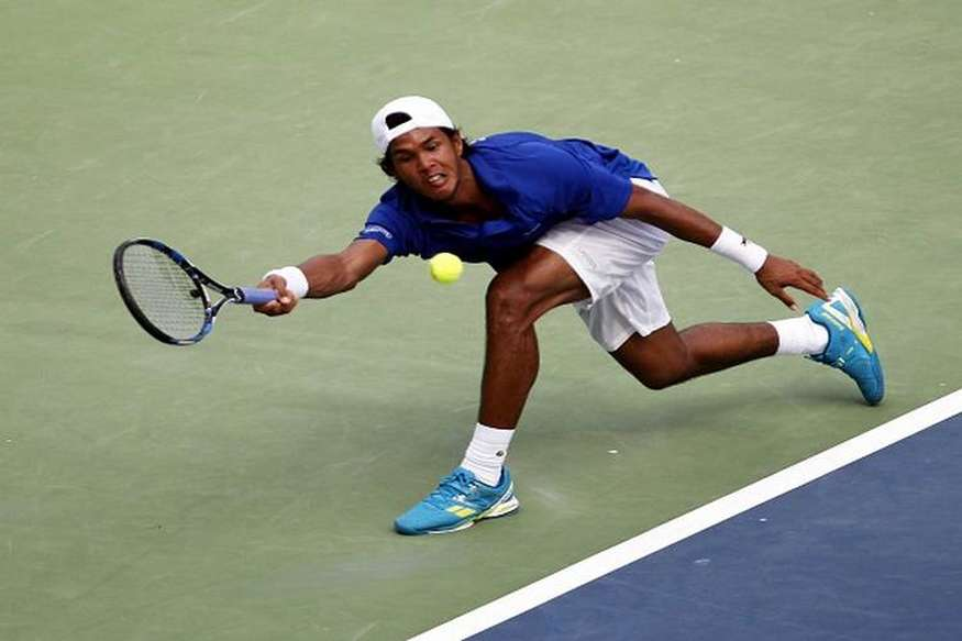 सोमदेव देववर्मन ने टेनिस को कहा अलविदा