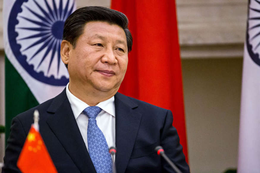 भारत की एनएसजी सदस्यता पर चीन फिर बना बड़बोला, कहा 'ये किसी का विदाई तोहफा नहीं है'