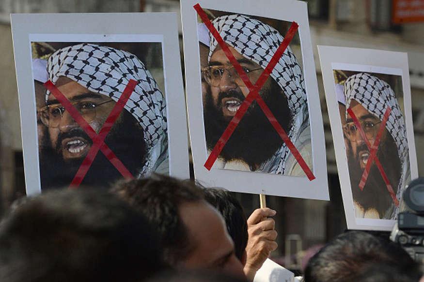 फ्रांस निभाएगा भारत से दोस्ती, संयुक्त राष्ट्र में करेगा अजहर मसूद को प्रतिबंधित करने की मांग