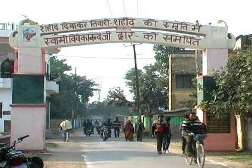 अजब गजब: सुल्तानपुर के इस मुहल्ले का हर साल मनता है जन्मदिन, 37 साल का हुआ