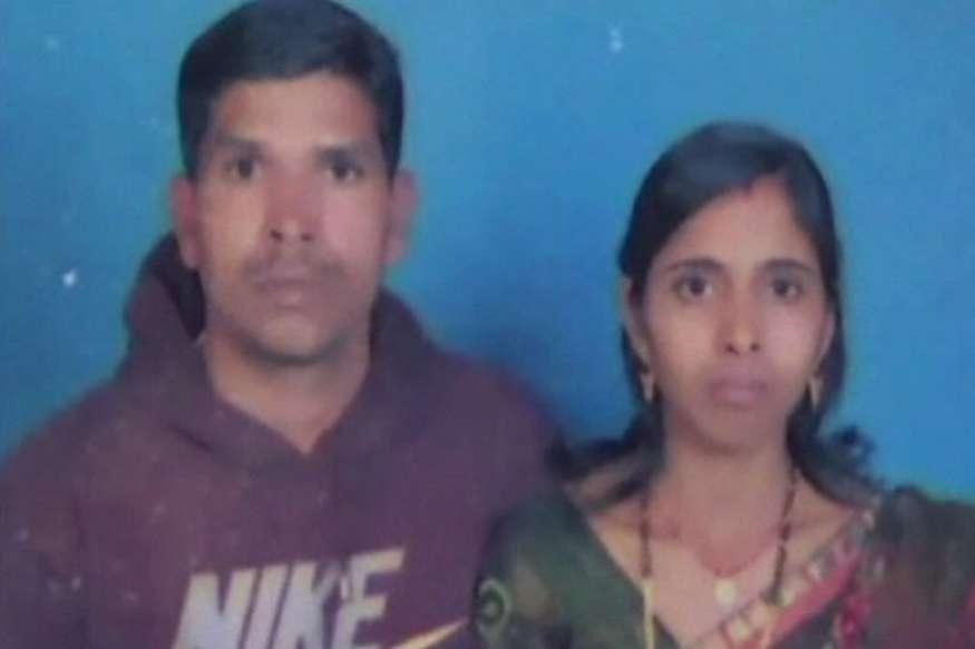 अफसर के बंगले का 'स्टिंग' करने वाले फौजी की पत्नी का दावा- 'भूख हड़ताल पर हैं मेरे पति'