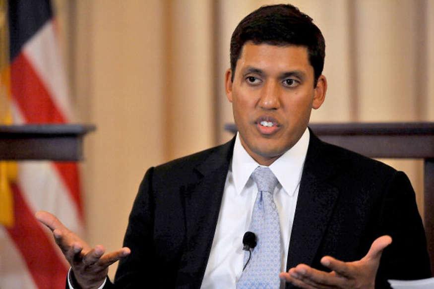 ट्रंप ने भारतीय- अमेरिकी को व्हाइट हाउस में दिया महत्वपूर्ण पद