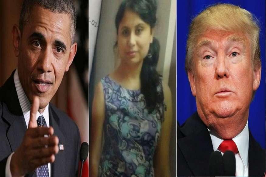 ओबामा के साथ लंच, ट्रंप के साथ डिनर: एक कातिल की अधूरी कहानी\