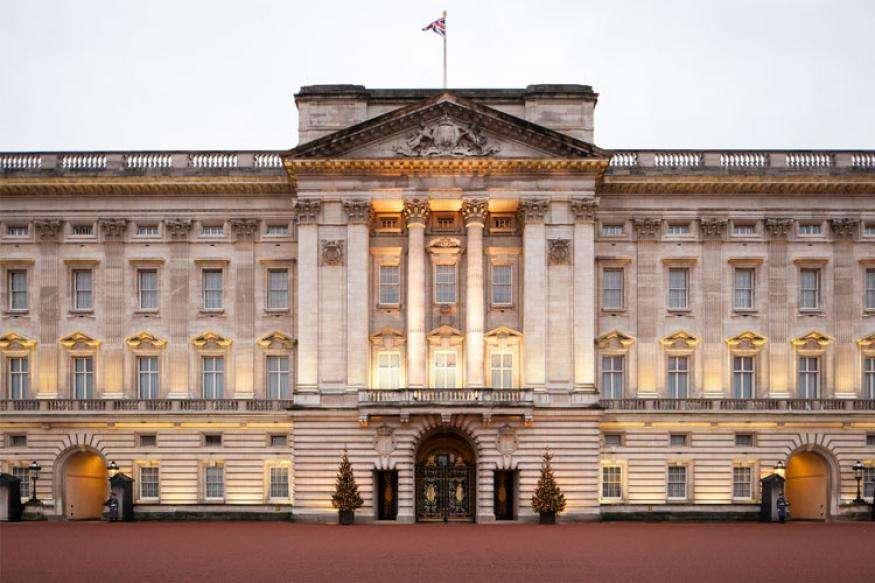 ब्रिटिश महारानी के महल में गूंजेगा ए.आर रहमान का 'जय हो'