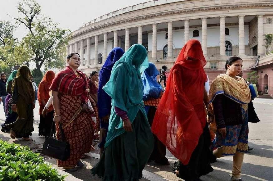 पुलिस पर गैंगरेप और लड़कियों के यौन उत्पीड़न का आरोप, मानवाधिकार आयोग करेगा जांच
