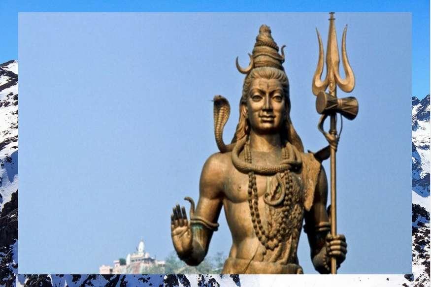 ये है महाशिवरात्रि की पूरी कथा, जानें कैसे मिलता है भोलेनाथ से वरदान
