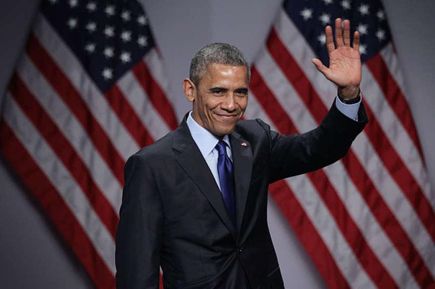 ज्यादातर अमेरिकी चाहते हैं राष्ट्रपति के तौर पर ओबामा की वापसी: सर्वे