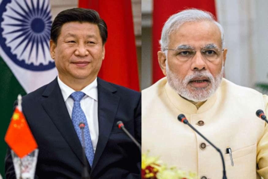 एनएसजी, मसूद जैसे मुद्दों पर चीन और भारत में होगी बातचीत, विवाद सुलझाने की होगी कोशिश