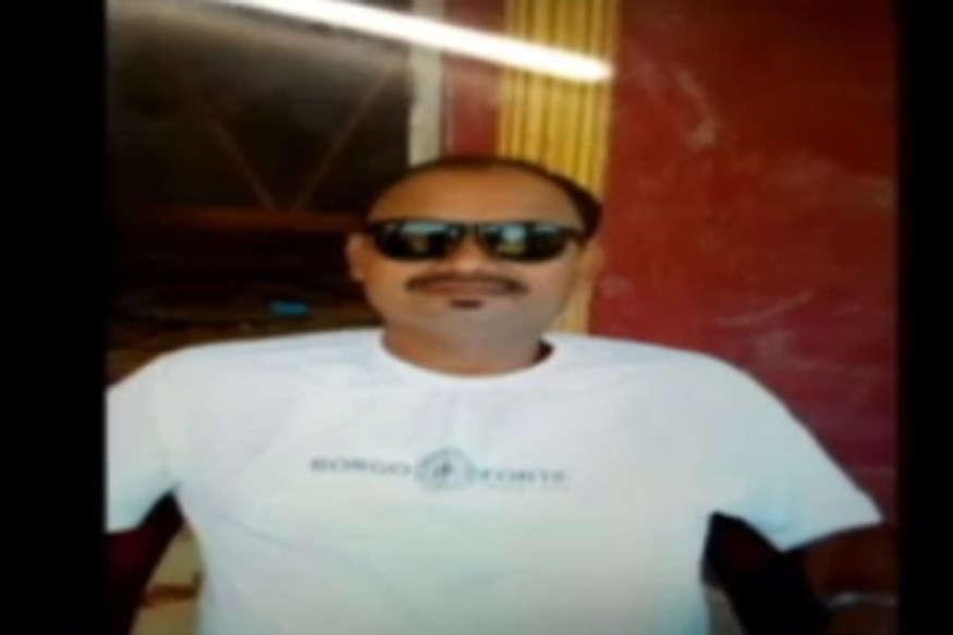 कानपुर रेल हादसे का साजिशकर्ता आईएसआई एजेंट नेपाल में गिरफ्तार