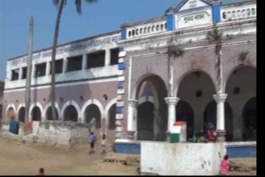 बिहार में ये कैसा स्कूल! 3 दिन लड़कियों की पढ़ाई और बाकी 3 दिन लड़कों की