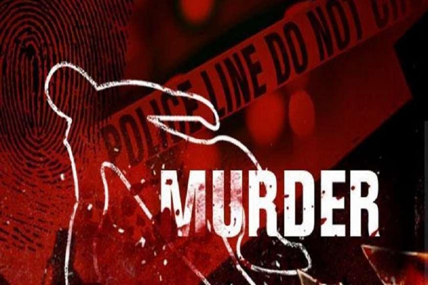 सेक्शुअल फेंटेसी पूरी करने के चक्कर में मॉडल ने की पति की हत्या