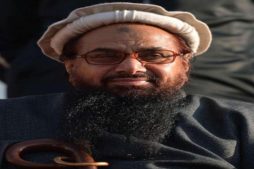 पाकिस्तान ने कहा, सईद के खिलाफ ठोस सबूत लाए भारत