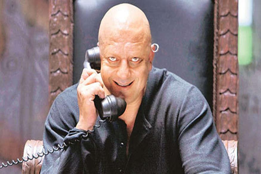 बॉलीवुड के मुन्नाभाई बनेंगे पाकिस्तानी फिल्म में हीरो, पाक क्रिकेटर ने दिया ऑफर