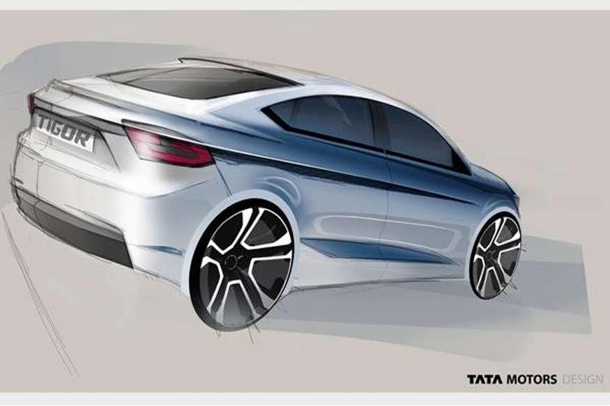 टाटा की इस सस्ती कार से मिलेगा आपकी ड्राइविंग को नया क्रेज