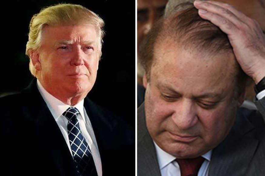 ट्रंप ने कहा और सऊदी ने कर दिखाया, 39 हजार पाकिस्तानियों को देश से निकाला