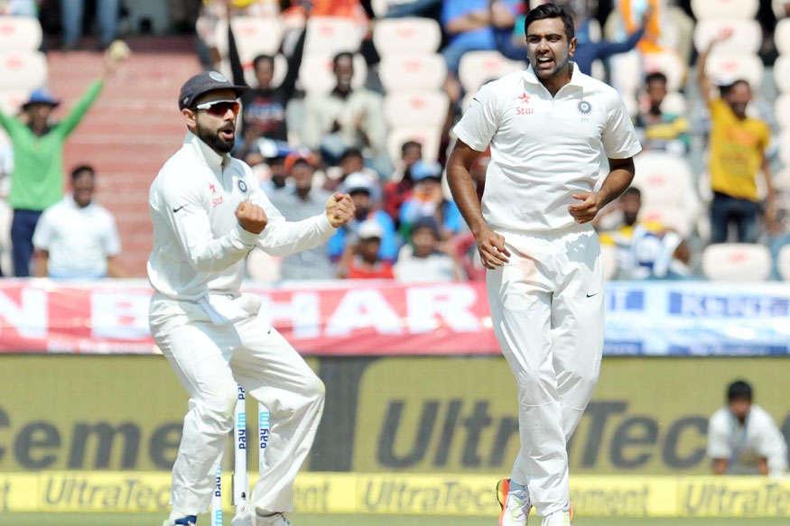 IND vs BAN LIVE: बांग्लादेश की पहली पारी 388 रन पर सिमटी, रहीम ने जड़ा शानदार शतक