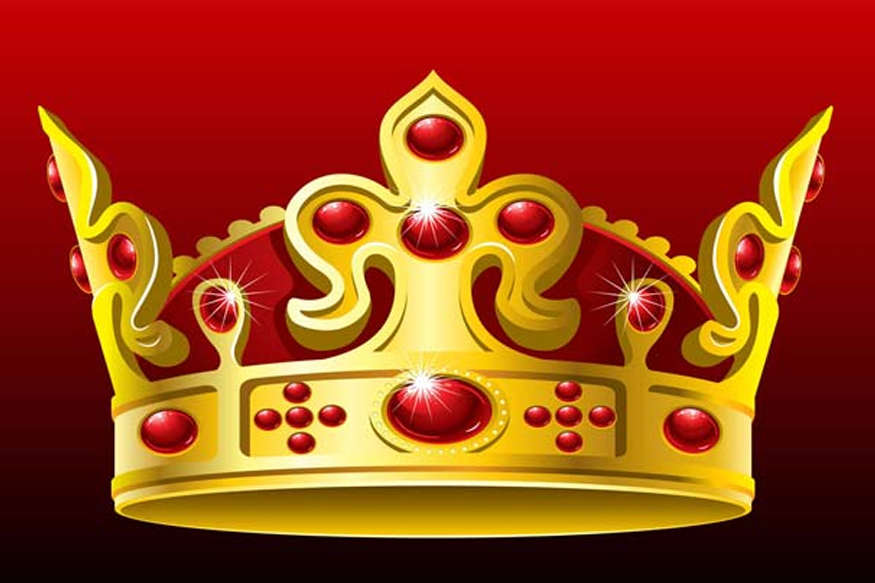 इस गांव में आज भी 'राजा की आज्ञा' का पालन करते हैं लोग